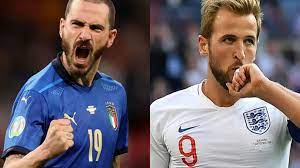 bein sport LIVE .. يلا شوت بث مباشر ايطاليا وانجلترا HD|الشوط الثاني|  مشاهدة انجلترا وايطاليا بث مباشر اليوم 11-7-2021