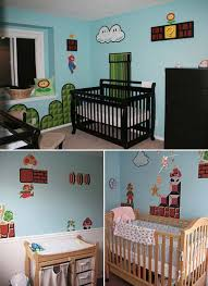 toddler room decorating ideas page 7