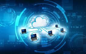 Cloud Solutions Denovo
