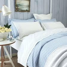 interior blue and white striped bedding target navy duvet cover quilting uk