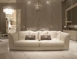 Italian Furniture Living Room Impressive Italian Sofa Brands 2762 Furniture Best Furniture With