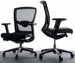 comfy office chairs uk new desk chairs most fortable desk chair uk fice chairs without