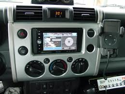 faq member audio nav electrical mods ih8mud forum next up shows what the radio and map screens look like not shown is the many other map screen variations you can also show what your vehicle looks like