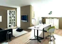 office at home ideas. Fine Office Home Space Ideas Design Decoration Inspiring Well  Decorating Ho For Workspace C Office At Home Ideas H