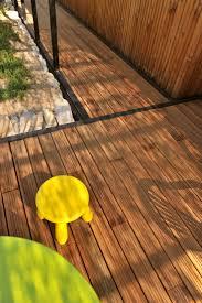 15 Best La Terrasse Les Ext Rieurs Images On Pinterest Gardens