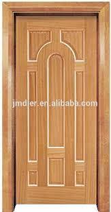 wooden door design. Exellent Wooden 2017 New Design 15 Panel Wooden Door  Buy DoorSimple  Wood DoorWooden Double Doors Product On Alibabacom Throughout