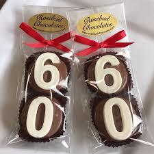 60th birthday gift ideas for men