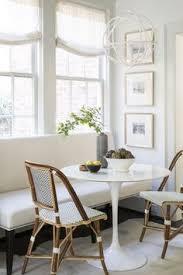 50 stunning narrow apartmen design ideas apartment desin ideas interiors dining dining room lightingcosy dining roomdining room furnituredining