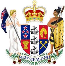Resultado de imagem para IMAGENS DE ALIMENTOS DA NOVA ZELÂNDIA