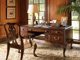 executive office decorating ideas. elegant executive office decor type u modern cubicles stunning with decorating ideas walls e