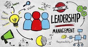 Team Leaders 8 Tips For New Team Leaders Dreamcatcher Its Blog Medium