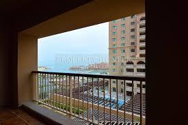 Studio Apartments For Rent In Dubai Internet City