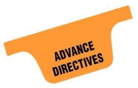Briggs Chart Dividers Chart Divider Tab For Advance Directives By Briggs