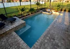 pool designs with bar. Outdoor Pool Designs Inspirational With Bar