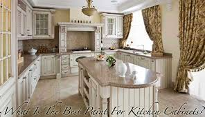 what is the best paint for kitchen cabinetsKitchen Cabinets  Minneapolis Painting Company