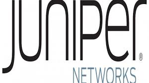 juniper networks logo. nuvias appointed pan-emea distributor for juniper networks logo
