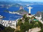 imagem de Rio+de+Janeiro+Rio+de+Janeiro n-12