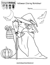 furthermore  moreover Halloween Pattern Worksheets  Ab  AAB and ABC patterns by together with  further  furthermore Halloween Maze  Even Numbers   Maze  Worksheets and Math together with connect the dots page   Halloween   Pinterest   Preschool further free halloween printables for kindergarten best 25 halloween besides Back to school worksheets   kindergarten math mega pack furthermore  further October Kindergarten Worksheets   Kindergarten worksheets  Haunted. on abc for kindergarten halloween worksheets