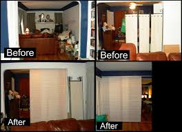 hanging wall dividers ikea. curtain wall room divider | dividers curtains rooms hanging ikea o