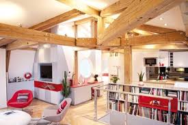 small loft furniture. Happy Loft Apartment Furniture Ideas Nice Design Small T