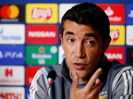 Benfica ispustila 2:0, a lage poručio: Wolves Romano Provides Update On Bruno Lage Thisisfutbol Com