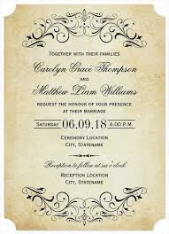 Formal Invitation Maker Images For Birthday Dinner Party Invitation Template