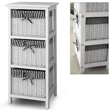 Decorative Storage Boxes With Drawers Storage White Storage Baskets Fabric Storage Cubes Cube 55