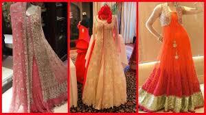 Party Gown Designs 2018 Womens Party Wear Dresses Designs 2018 Images Designer