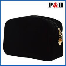 women toiletry bag travel make up cosmetic bag pouch clutch handbag purse organizer bag