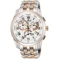citizen men s calibre 8700 rose gold two tone watch bl8106 53a citizen men s calibre 8700 rose gold two tone watch bl8106 53a watch collection gold watches rose gold and rose gold watches