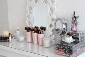 mirror coat rack vanity makeup mirror bathroom mirror mirrored desk target