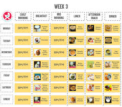 Diet Chart For 9 Month Baby Food Chart Meal Plan 9 Month Old Baby Mylittlemoppet