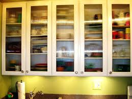 custom glass cabinet doors glass cabinet doors custom glass cabinet doors uk