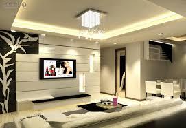 indirect lighting ideas. Lighting Ideas For Living Room Elegant Ceiling Colors Alluring Modern Design Captivating Indirect