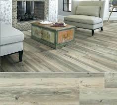 shaw aviator plank maverick brown n shaw aviator plank best vinyl flooring