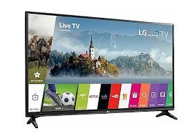 lg 32 inch tv. 3 lg 32 inch tv