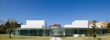 Image result for 21st century museum of contemporary art kanazawa