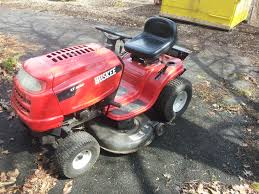 huskee lt4200 wiring diagram inspirational huskee riding mower huskee lt4200 wiring diagram lovely huskee lawn tractor wiring diagram in for chunyan