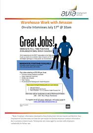 avia employment servicesavia employment services home latest news