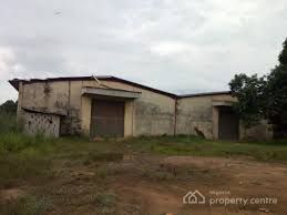 warehouse office space. Warehouse For Rent Office Space E