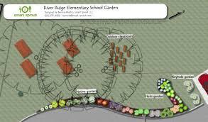 Small Picture School Garden Design Ideas Nursery School Garden Ideas Nativelll