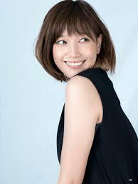 本田翼おしゃれまとめの人気アイデアpinterest 美女のすずなり