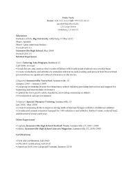 Lifeguard Certification Requirements Lifeguard Certification Classes