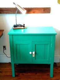 paint lacquer furniture. Turquoise Paint For Furniture Glamorous Dresser In Paints Wood Acrylic Lacquer