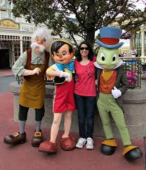 Small Picture I Love Characters Jiminy Cricket