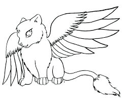 Simple Animal Coloring Pages Simple Cute Baby Animal Coloring Pages