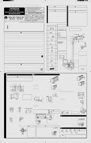 ej wiring diagram wiring diagram site ej wiring diagram wiring diagram library electric motor wiring diagram avic n1 wiring diagram wiring diagram