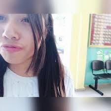 Alicia Tabares (@AliciaTabares1) | Twitter