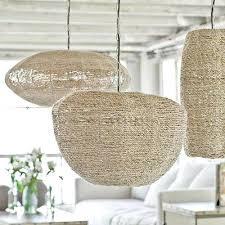 hanging jute lights i love basket flower solar hanging plant basket lights