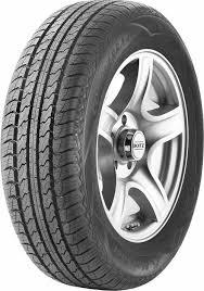<b>Matador MP82 Conquerra 2</b> 235/60 R16 100 H SUV Summer tyres ...